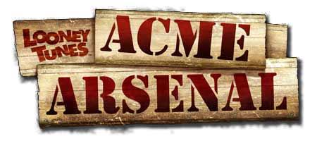 Acme arsanal.png
