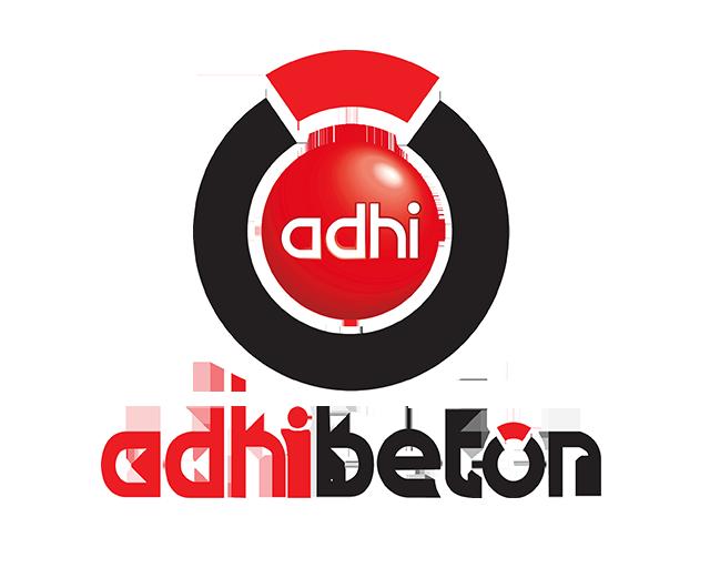 Adhi Persada Beton