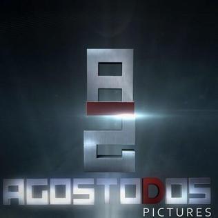 AgostoDos Pictures