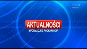 Aktualności Rzeszów 2017.png
