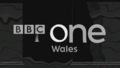 BBC One Wales Number 10 Downing Street sting