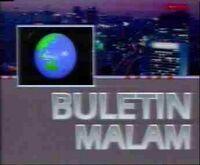 BULMAL 92-93