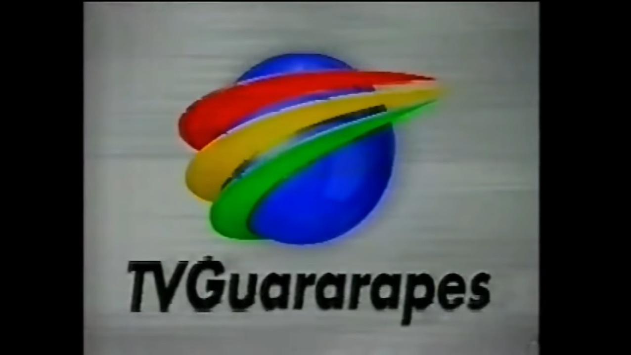 TV Clube Pernambuco
