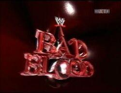 Blood2004l.jpg