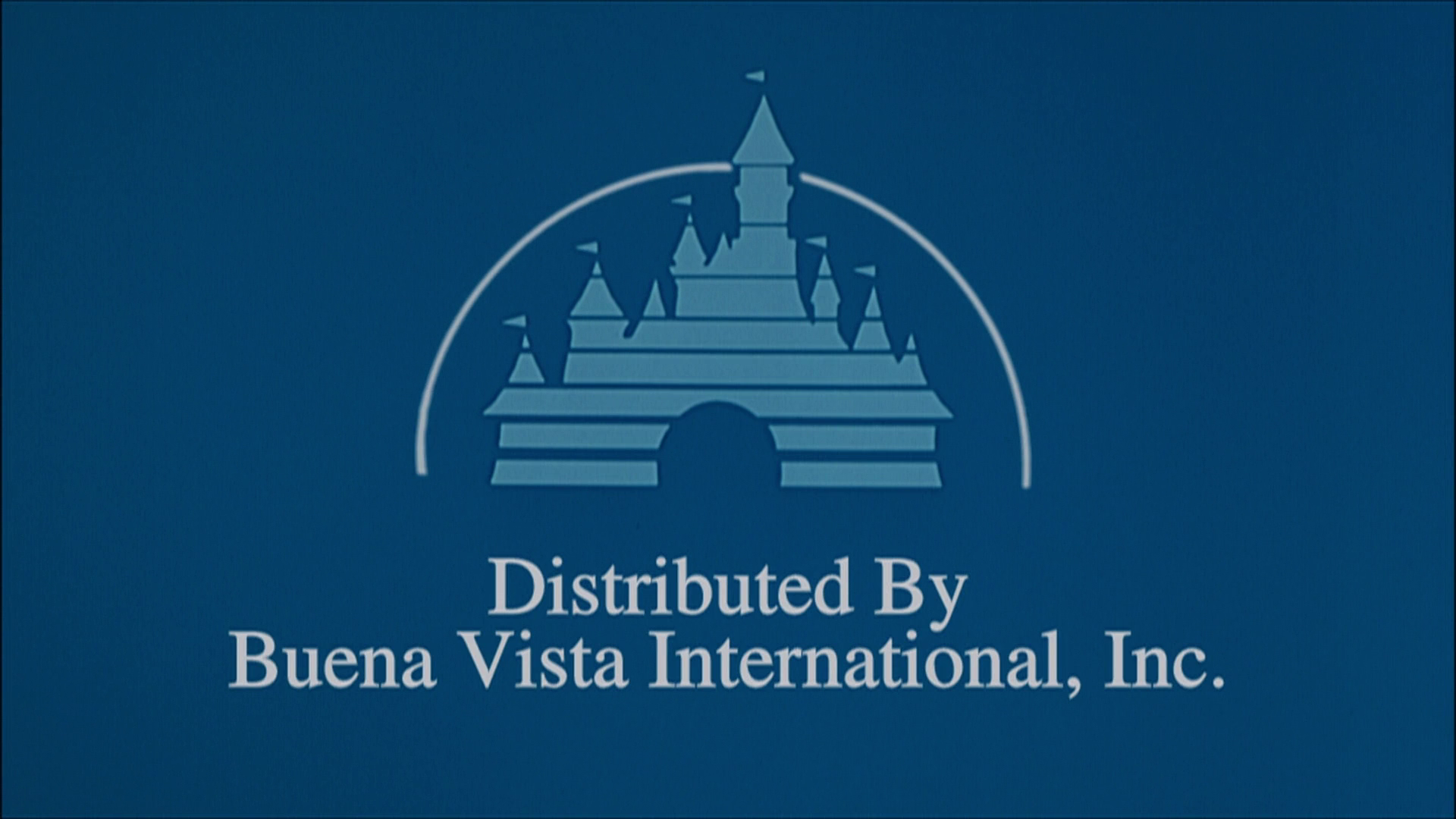 Buena Vista International 1998 Cropped.png