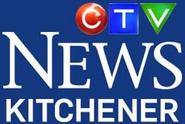 CTV News Kitchener