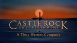 Castle Rock Entertainment (2000) Miss Congeniality