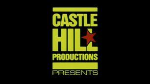 Castle Hill Productions
