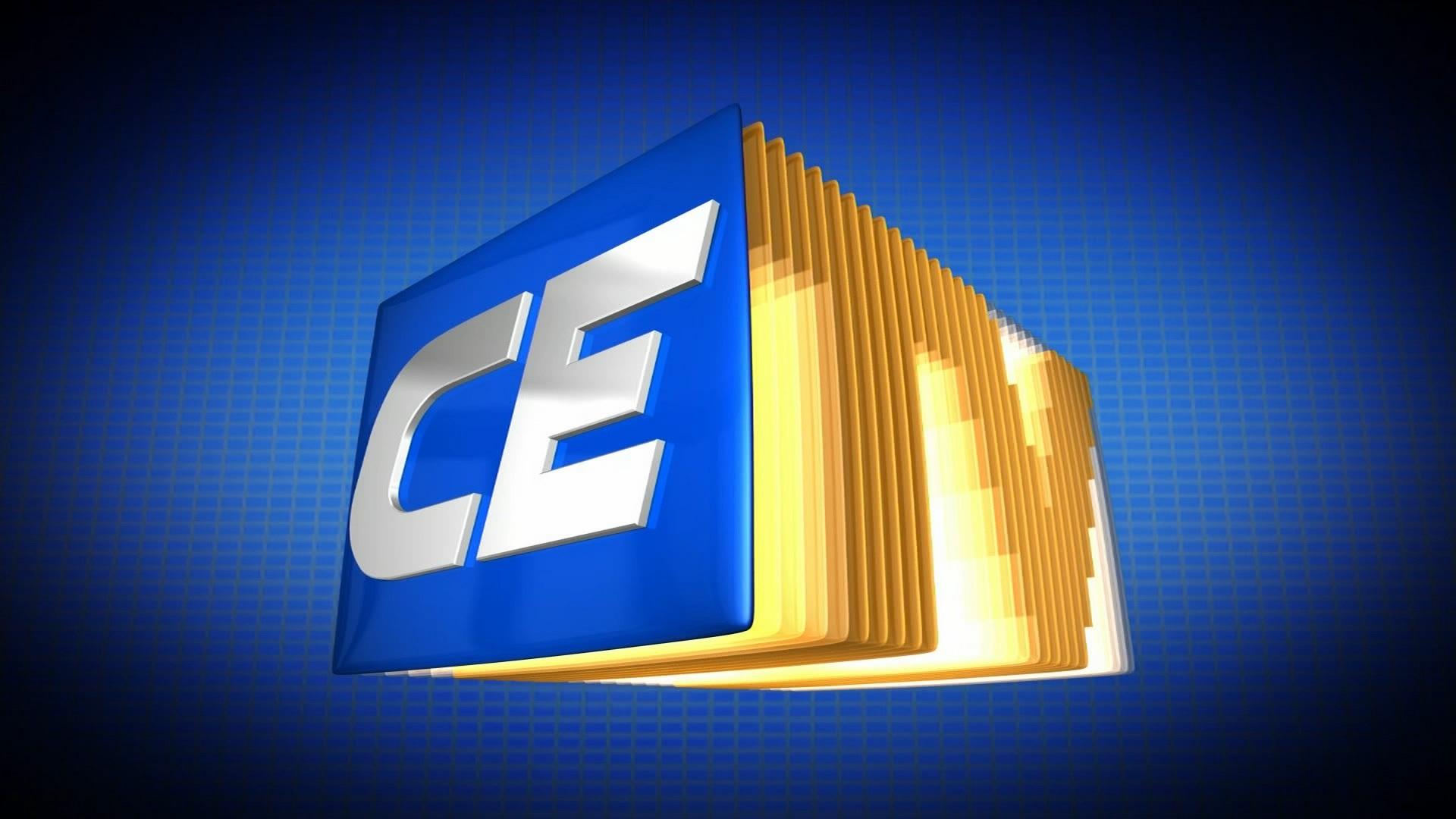 CETV (TV Verdes Mares)