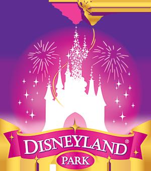 Disneyland Park (Paris)