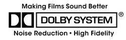 DolbySystemRegistered