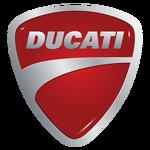 Dukati non obsolete Logo