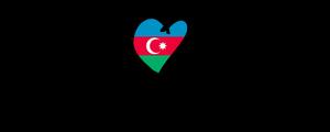ESC2012 logo.png