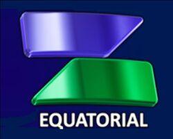 Equatorialap.jpg