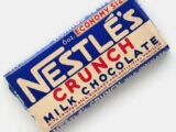 Crunch (United States)