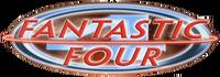 Fantastic Four logo 7.png