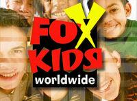 Fox Kids Worldwide.jpg