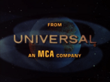 From Universal TV 1975