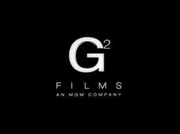 G2 Films