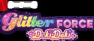 GFDD N Series Logo
