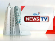GMA News TV cropped back to full-screen Sign On (February 2019-June 2019)