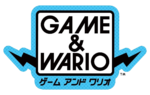GameWariologo3