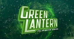 Green-Lantern-The-Animated-Series.jpg