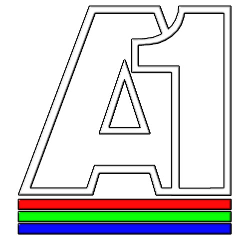 A2 Television