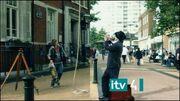 ITV4 Rope Charmer ident