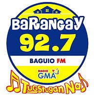 Image.barangay927baguio2014.jpeg