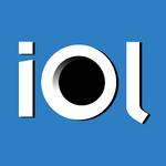 Iol-logo-png-transparent.png