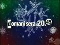 Italia 1 - christmas 5