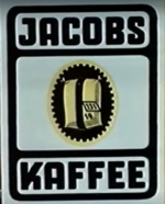 Jacobs-kaffee.png