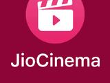 JioCinema