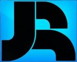 Jr logo 2019.png