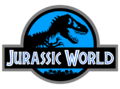 Jurassic-World-Logo-PNG-03951