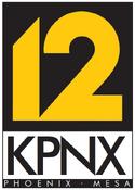 KPNX92
