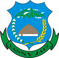 Lanny Jaya.png