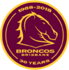 Logo-1504337587