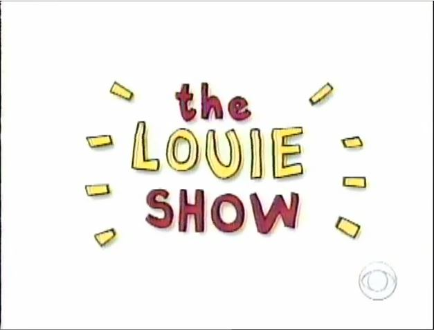 The Louie Show