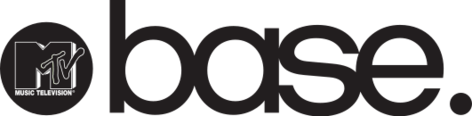 MTV Base (Africa)