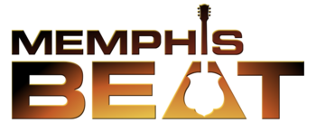 Memphis-beat-tv-logo.png