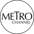 Metro Channel
