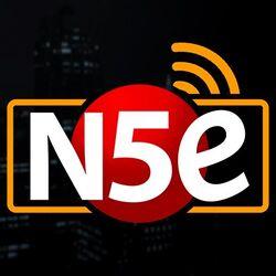 N5E 2013.jpeg