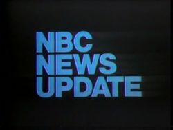 NBC News Digest