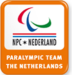 National Paralympic Committee of the Netherlands