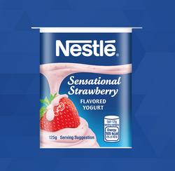 NestleYogurt2016.png