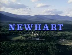 Newhart 1982.png