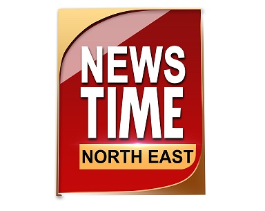 News Time North East
