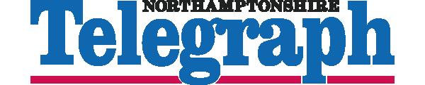 Northamptonshire Evening Telegraph